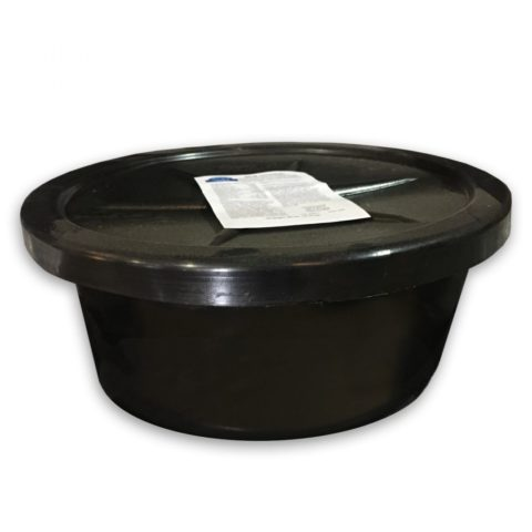 MFM Horse Cooked Tub