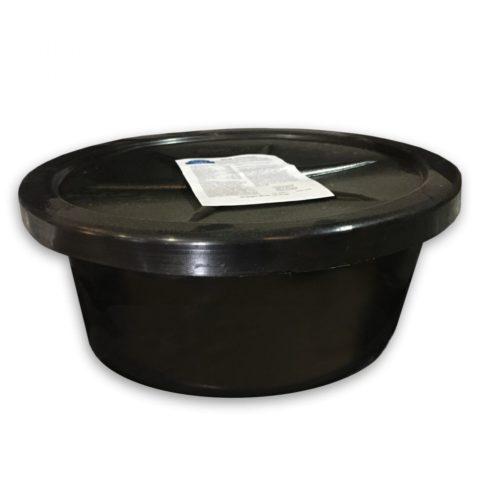 MFM Horse Cooked Tub