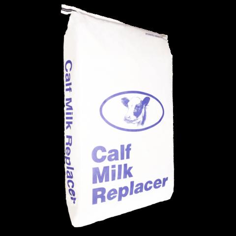 MFM All Milk Calf Milk Replacer