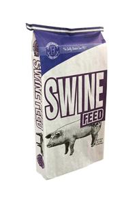 MFM 16% Hog Grower & Sow Feed