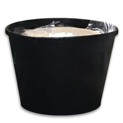 MFM Pasture Max 20% Tub
