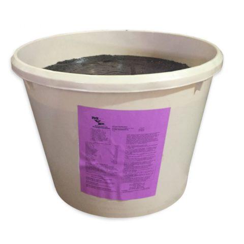 MFM Pasture Max 24% Cooked Tub w/altosid IGR