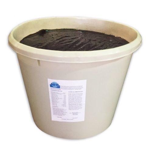 MFM PASTURE MAX 30% Cooked Tub