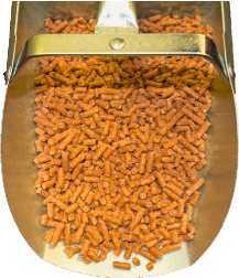 MFM XL™ Equibalance Supplement Pellet