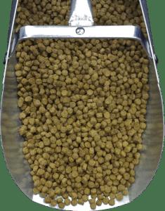 MFM 27/10 Dog Food